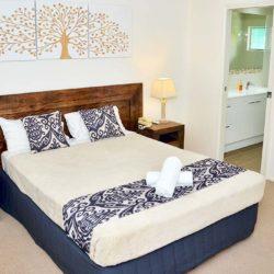 room-2-bed-01