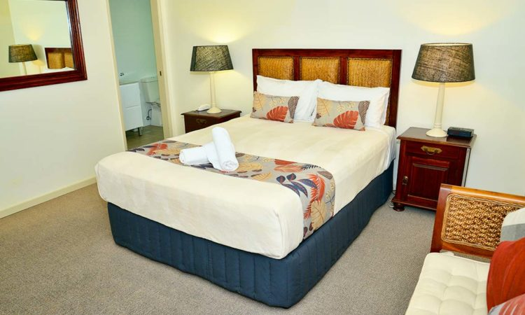 room-3-bed-01