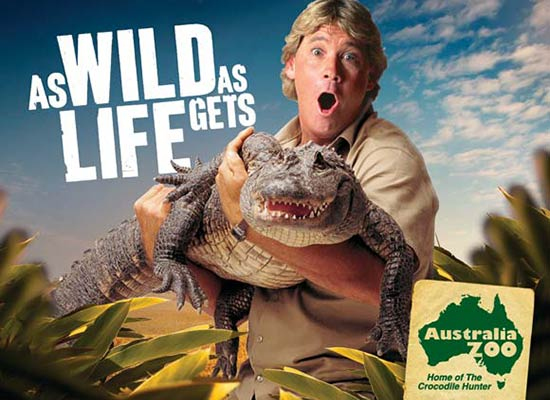 attraction-australia-zoo