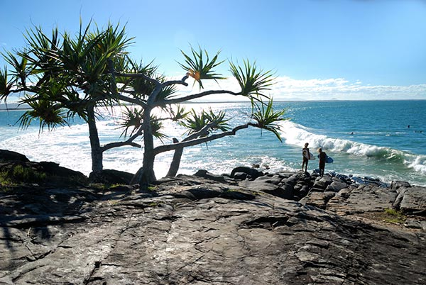 Relax After The Commonwealth Games Coco Bay Resort Noosa