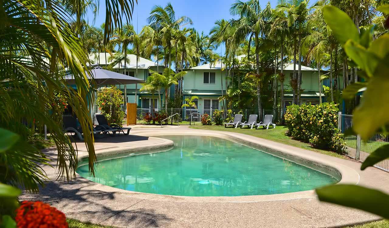 Welcome To Coco Bay Resort Noosa Coco Bay Resort Noosa