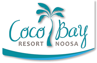 COCO BAY RESORT NOOSA