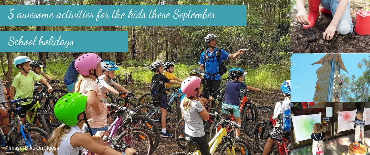 5 awesome kids activities september school holidays