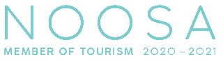 Tourism Noosa Member